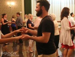 Dance Class photo 1 image